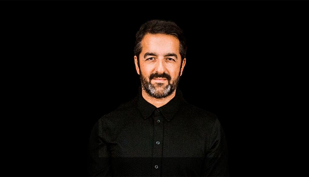 Filipe Carvalheiro